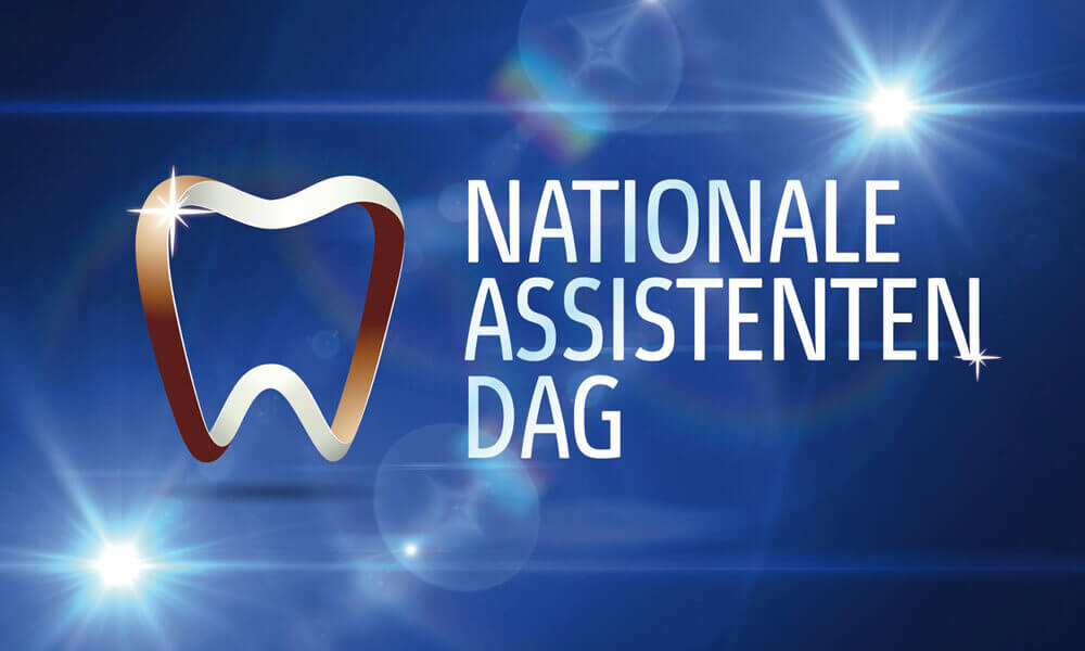 nationale-assistenten-dag-2016-studio-21