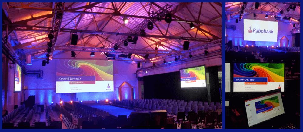 Rabobank-productie-sfeerlicht-schermen
