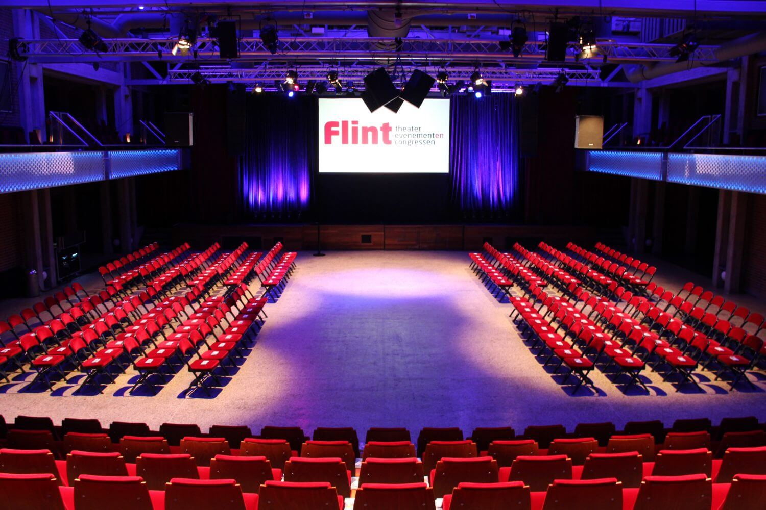 flint-theater-evenementen-congressen-av-brothers-2
